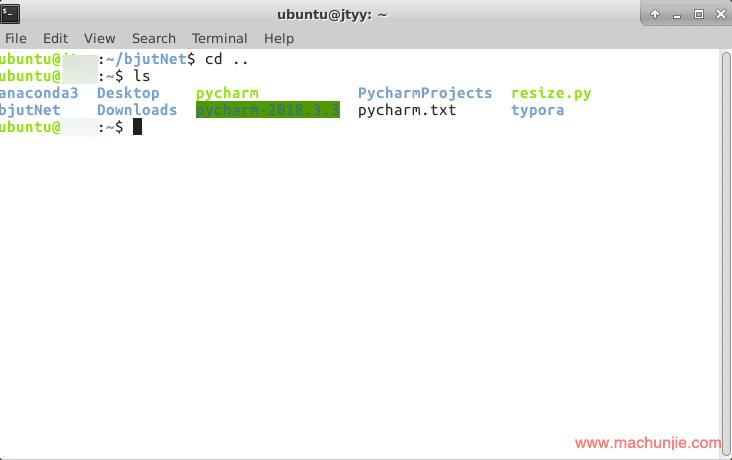 xfce桌面设置默认程序以及修改默认终端为xfce terminal