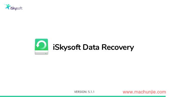 多款数据恢复软件的恢复效果对比