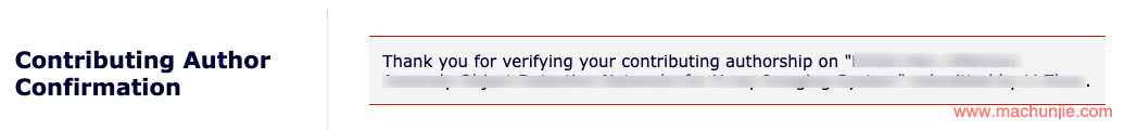 This action is not currently available. A login session for a different user ID is still active.